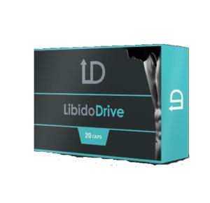 Libido Drive, prezzo, funziona, recensioni, opinioni, forum, Italia