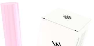 ÉleverLash, prezzo, funziona, recensioni, opinioni, forum, Italia