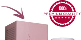 Body Sculpt, prezzo, funziona, recensioni, opinioni, forum, Italia