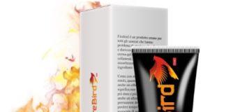 Firebitd, prezzo, funziona, recensioni, opinioni, forum, Italia