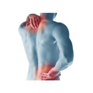 OsteoMed, come si usa, ingredienti, composizione, funziona