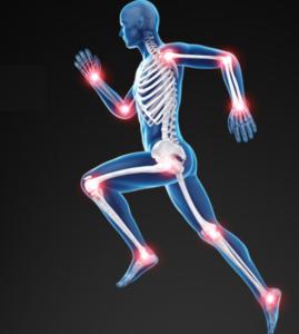 OsteoMed, effetti collaterali, controindicazioni