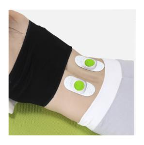 Pocket Massager, effetti collaterali, controindicazioni