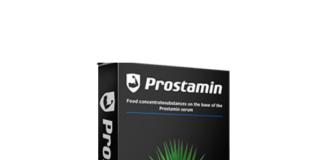 Prostamin, prezzo, funziona, recensioni, opinioni, forum, Italia