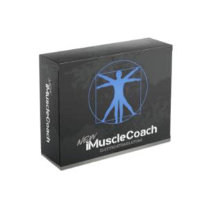 iMuscle Coach, effetti collaterali, controindicazioni