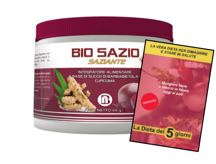BioSazio, opinioni, recensioni, forum, commenti