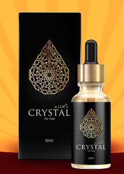 Crystal Eluxir, prezzo, funziona, recensioni, opinioni, forum, Italia