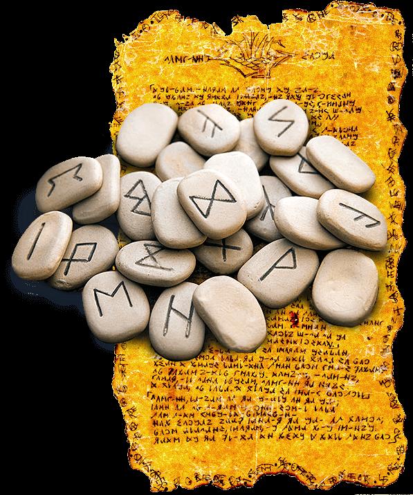 Fehu Amulet, prezzo, amazon, dove si compra