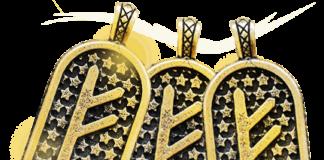 Fehu Amulet, prezzo, funziona, recensioni, opinioni, forum, Italia
