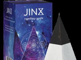 Jinx, prezzo, funziona, recensioni, opinioni, forum, Italia