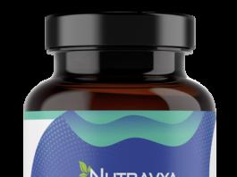 Nutravya Nutra Digest, prezzo, funziona, recensioni, opinioni, forum, Italia
