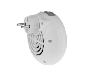 Wonder Heater Pro, come si usa, funziona