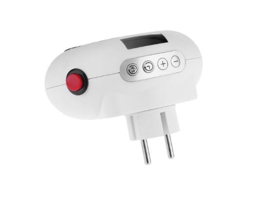 Wonder Heater Pro, effetti collaterali, controindicazion