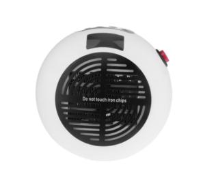 Wonder Heater Pro, opinioni, recensioni, forum, commenti
