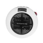 Wonder Heater Pro, prezzo, funziona, recensioni, opinioni, forum, Italia
