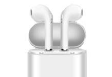 X-Power Sound, prezzo, funziona, recensioni, opinioni, forum, Italia