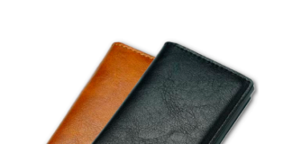 X-Wallet, prezzo, funziona, recensioni, opinioni, forum, Italia