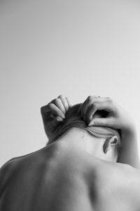 Flexomed, effetti collaterali, controindicazioni