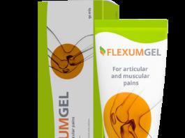 Flexum Gel, prezzo, funziona, recensioni, opinioni, forum, Italia