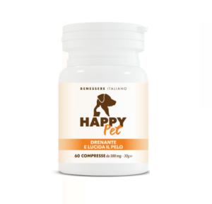 Happy Pet, prezzo, funziona, recensioni, opinioni, forum, Italia