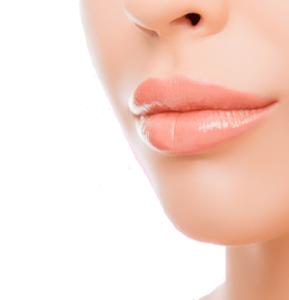 Natu Lips, come si usa, ingredienti, composizione, funziona