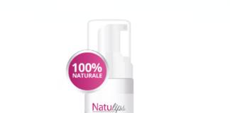 Natu Lips, prezzo, funziona, recensioni, opinioni, forum, Italia