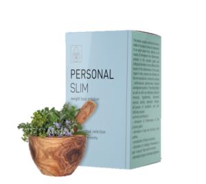 Personal Slim, opinioni, recensioni, forum, commenti