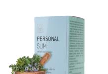 Personal Slim, prezzo, funziona, recensioni, opinioni, forum, Italia