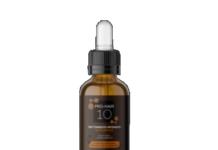 Pro-Hair 10, prezzo, funziona, recensioni, opinioni, forum, Italia