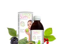 Vega Slim, prezzo, funziona, recensioni, opinioni, forum, Italia