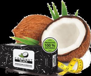 Coconut Black, opinioni, recensioni, forum, commenti