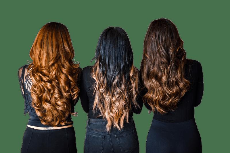 Hair Wig, come si usa, ingredienti, composizione, funziona