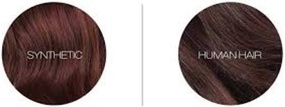 Hair Wig, opinioni, recensioni, forum, commenti