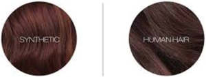 Hair Wig, prezzo, funziona, recensioni, opinioni, forum, Italia