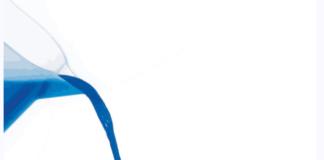 Imbianca Facile, prezzo, funziona, recensioni, opinioni, forum, Italia