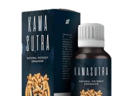 KamaSutra Gocce, prezzo, funziona, recensioni, opinioni, forum, Italia