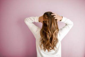 Smart HairSpray, come si usa, ingredienti, composizione, funziona