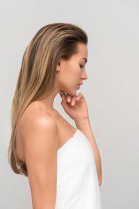 Smart HairSpray, effetti collaterali, controindicazioni