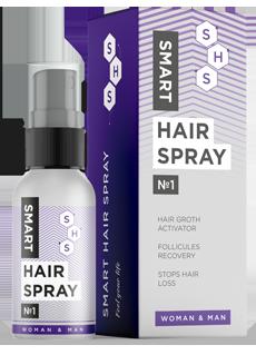 Smart HairSpray, prezzo, funziona, recensioni, opinioni, forum, Italia
