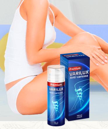 Varilux Premium, Italia, originale, in farmacia