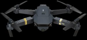 XTactical Drone, opinioni, recensioni, forum, commenti