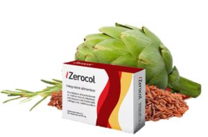 ZeroCol, effetti collaterali, controindicazioni