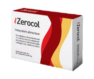 ZeroCol, opinioni, recensioni, forum, commenti