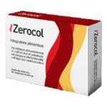 ZeroCol, prezzo, funziona, recensioni, opinioni, forum, Italia