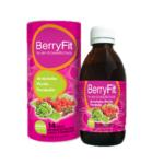 BerryFit, prezzo, funziona, recensioni, opinioni, forum, Italia