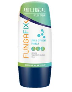 FungaFix, prezzo, funziona, recensioni, opinioni, forum, Italia