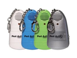 Pest Away Mini, prezzo, funziona, recensioni, opinioni, forum, Italia