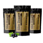 Slim Dream Shake, prezzo, funziona, recensioni, opinioni, forum, Italia