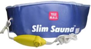 SlimSauna, prezzo, funziona, recensioni, opinioni, forum, Italia