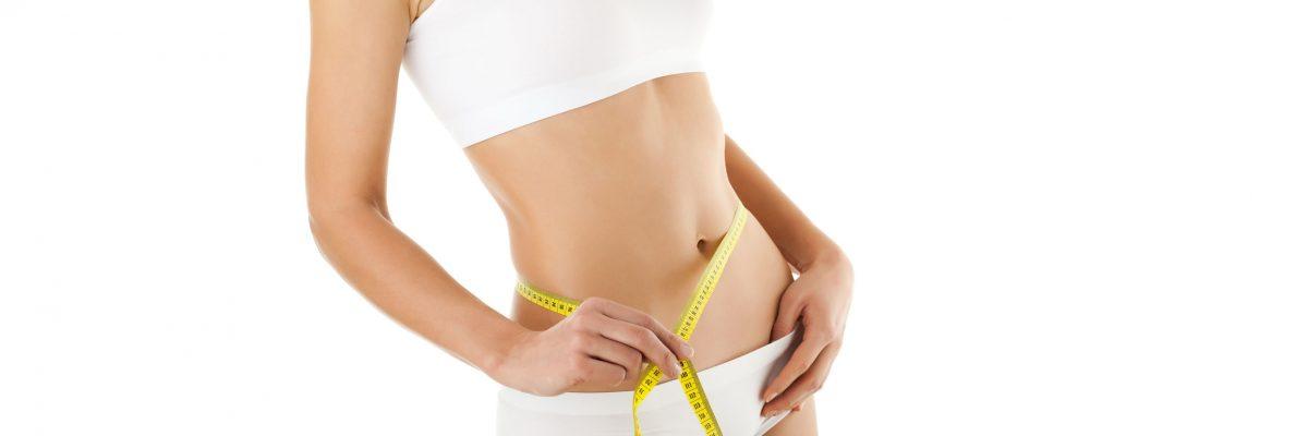 Aumentare il metabolismo basale con alimentazione giusta